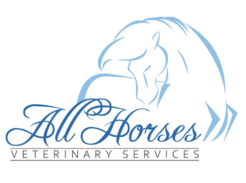 All Horses Veterinary Services